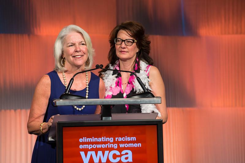 YWCA-Seattle-2016-1299.jpg