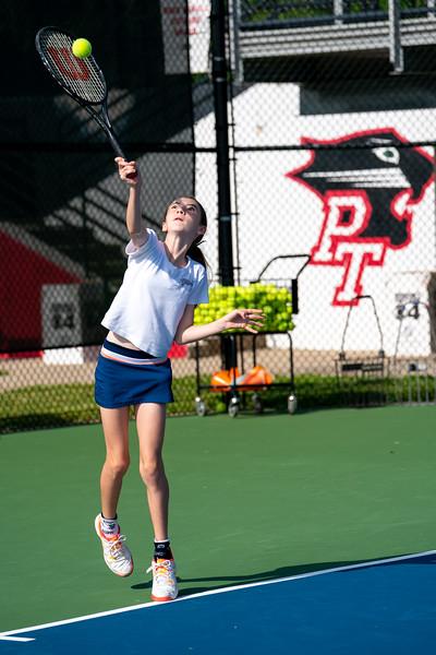 PT Summer Camp Week 1 Tennis-136.jpg