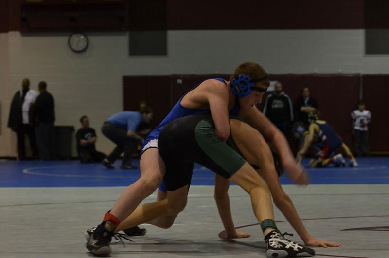 MSWA Intermediate State Tournament 052.JPG