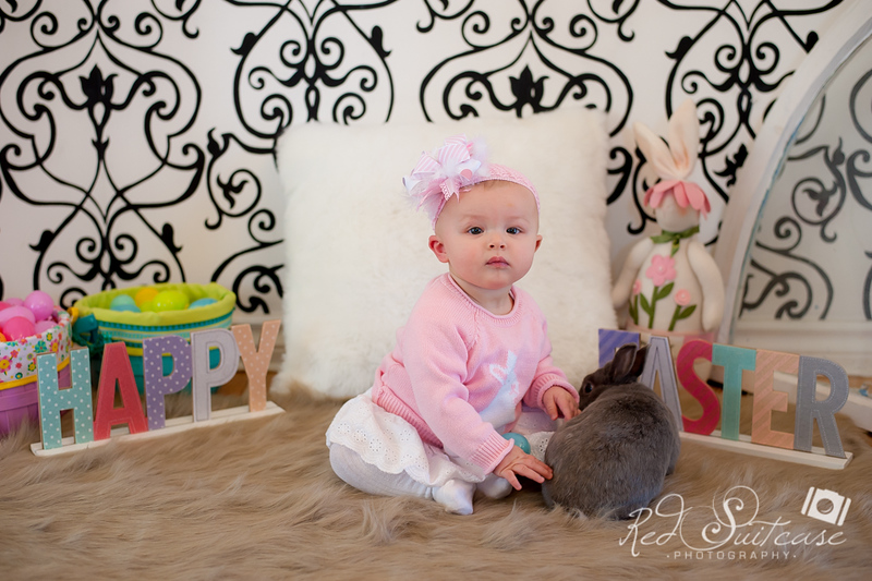 Easter - Danna S -21.jpg