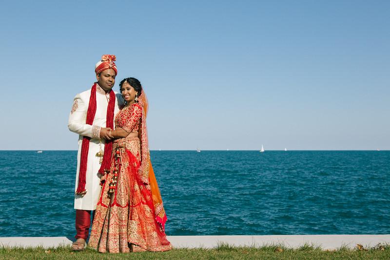 LeCapeWeddings_Shilpa_and_Ashok_2-777.jpg