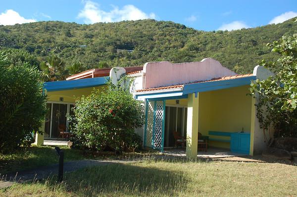 Tortola 2010