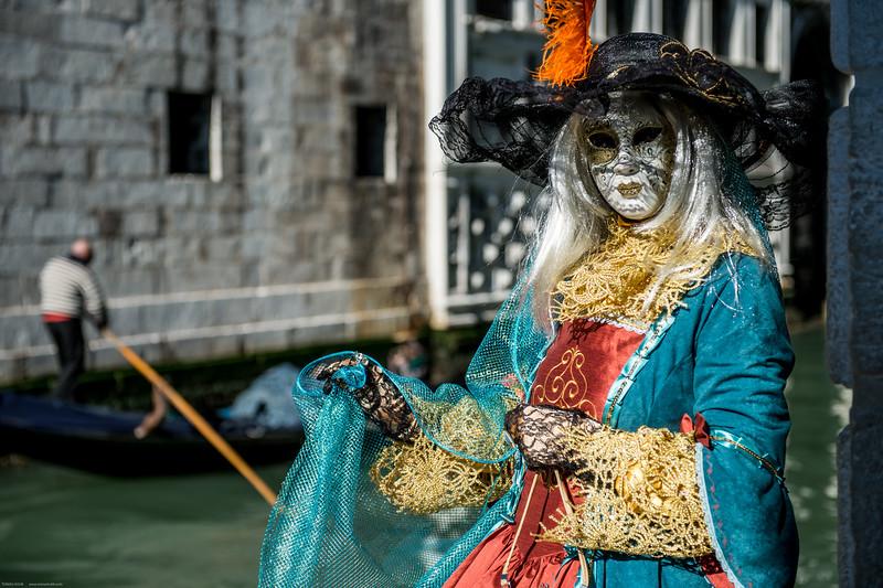 Venezia (215 of 373).jpg
