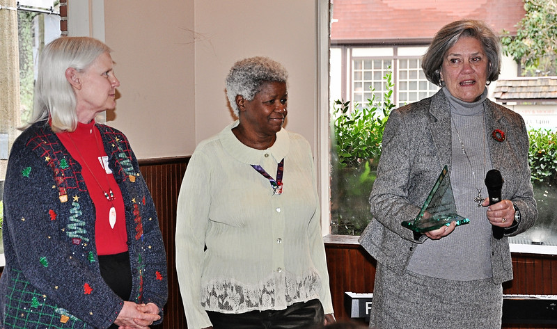 Mary Anne Moseley receives her Library Champion Award.jpg