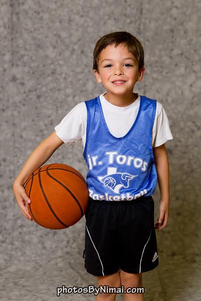 JCC_Basketball_2010-12-05_13-57-4329.jpg
