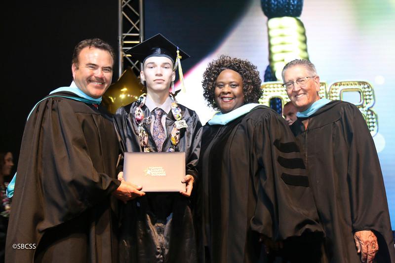 20180615_StudentServGrad-diplomas-40.jpg
