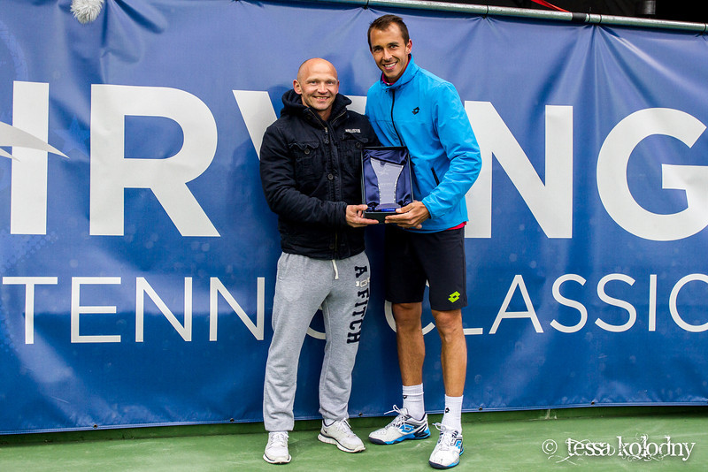 Finals Singles Rosol and Brother-1632.jpg