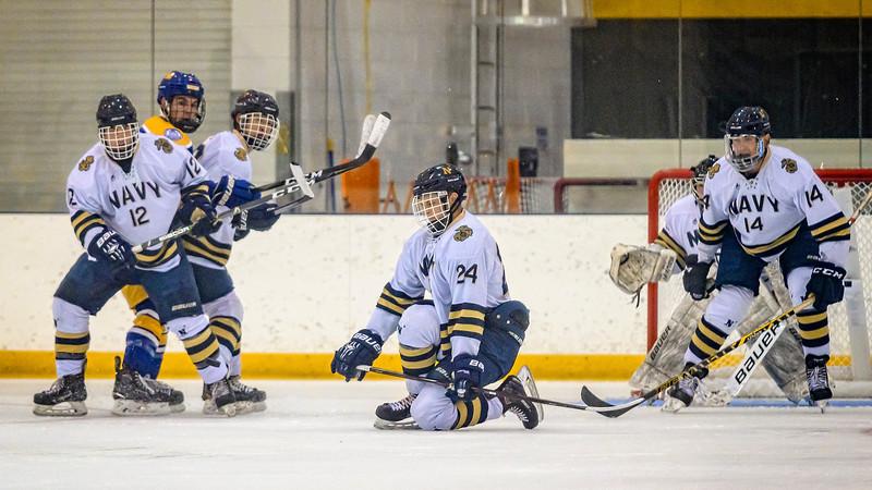 2019-10-05-NAVY-Hockey-vs-Pitt-48.jpg