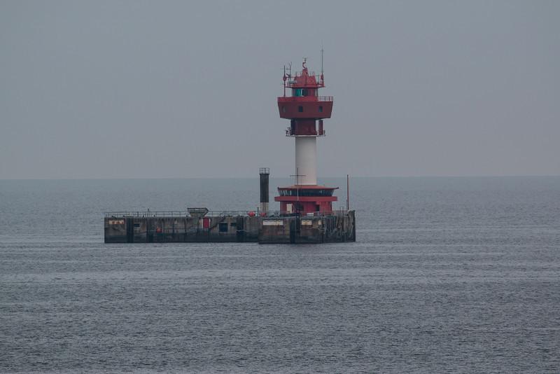 Kieler Fjord