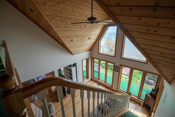 Real Estate Applergate Michigan KW
