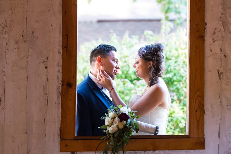 Fraizer Wedding Formals and Fun (188 of 276).jpg
