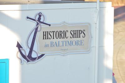 01-27 Baltimore Ships