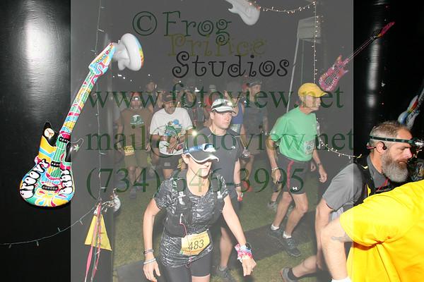 Run Woodstock 7 Sept 2019 Day 2