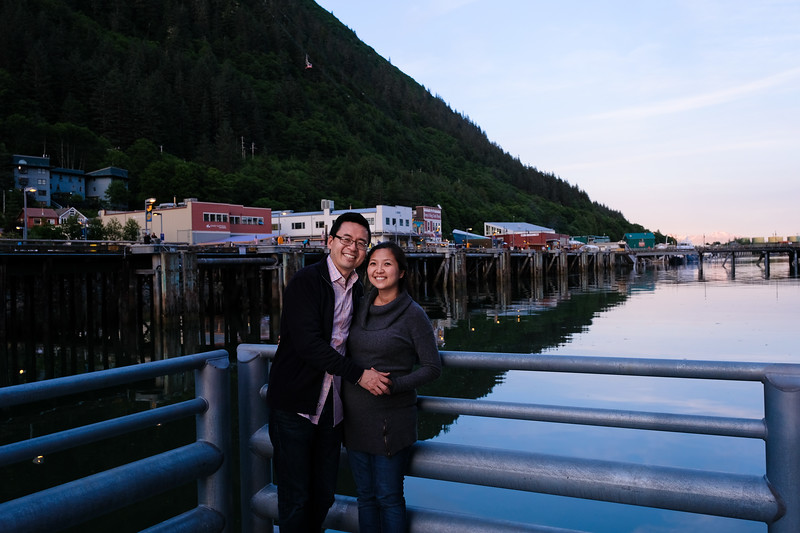 Alaska Cruise-1445.jpg