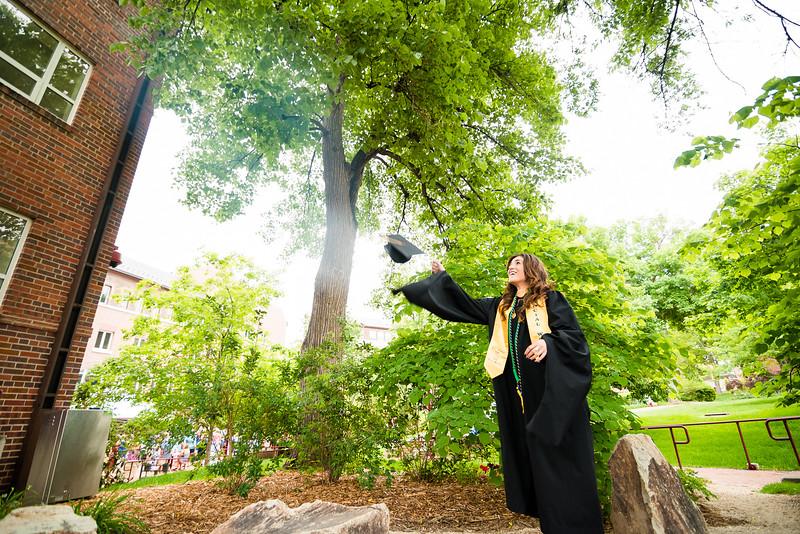 2017 GSSW Graduation (25 of 91).jpg