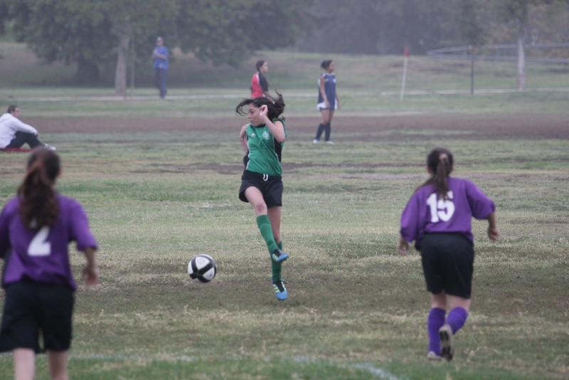 Soccer2011-09-24 08-27-24.JPG