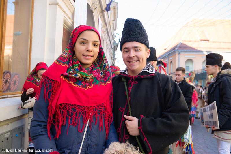 Brasov-6102174.jpg