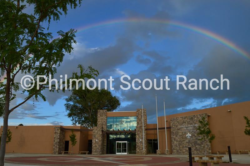 3rd_2018_Wildcard_AlexanderHahn_Learning Rainbow_National Scouting Museum_448.JPG