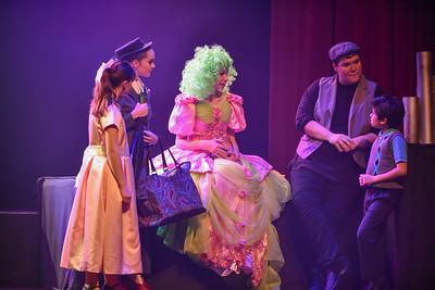 Mary Poppins 2 6 19