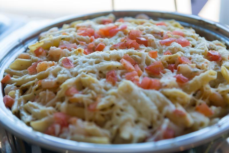 Love Seafood-83.jpg