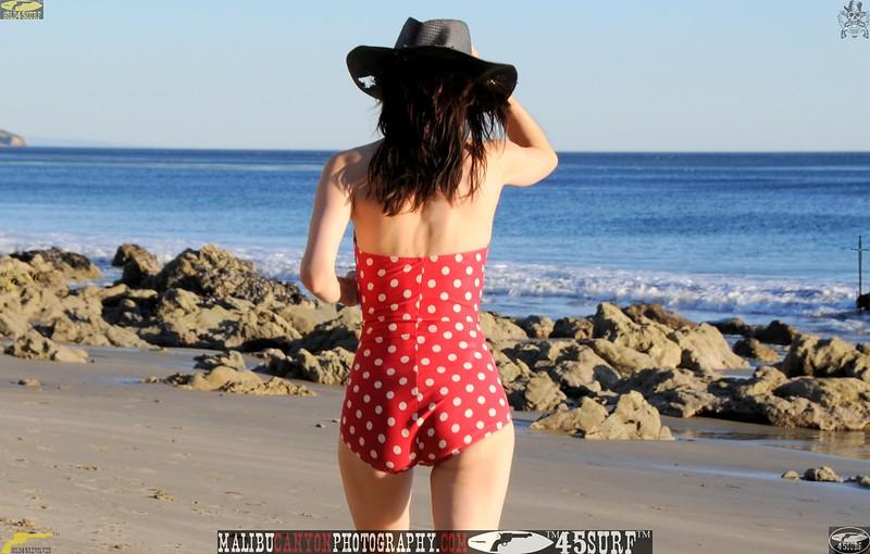 matador swimsuit malibu model 1241..456.jpg