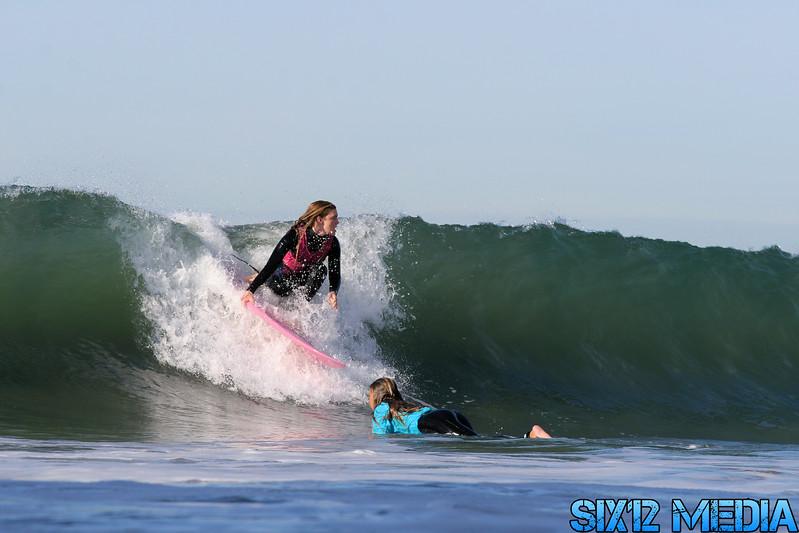 Venice groms  Surf-a-thon  -43.jpg