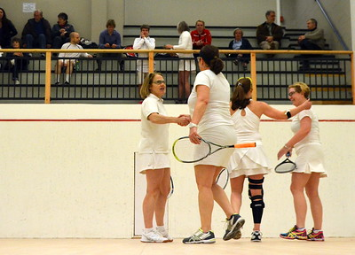 2015 U.S. National Doubles Championships
