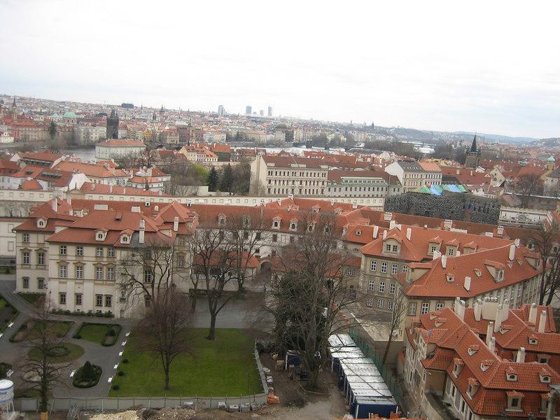 Prague 2007 059.jpg