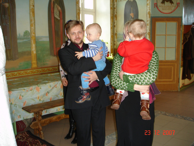 2007-12-23 Крестины Ануфриевых 12.JPG