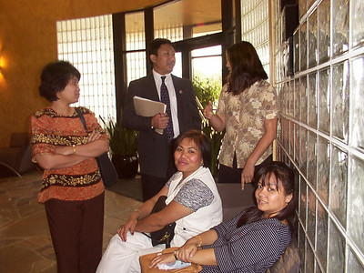 aug-sept2001\FilAm1stMeeting