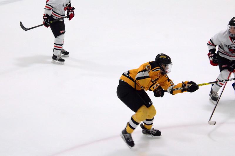 170922 Junior Bruins Hockey-124.JPG