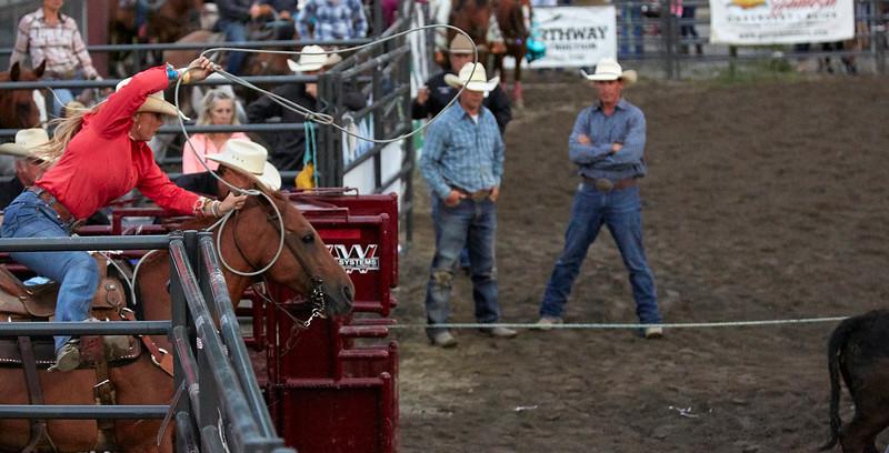 Enumclaw Rodeo 2019 - _15A5535.jpg