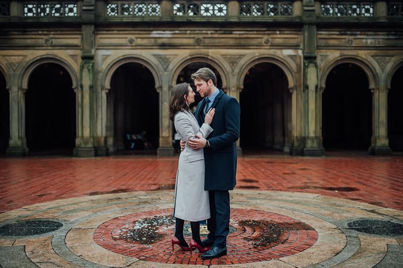 Tara & Pius - Central Park Wedding (249).jpg