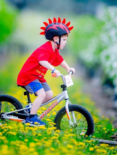 213_PMC_Kids_Ride_Natick_2018.jpg