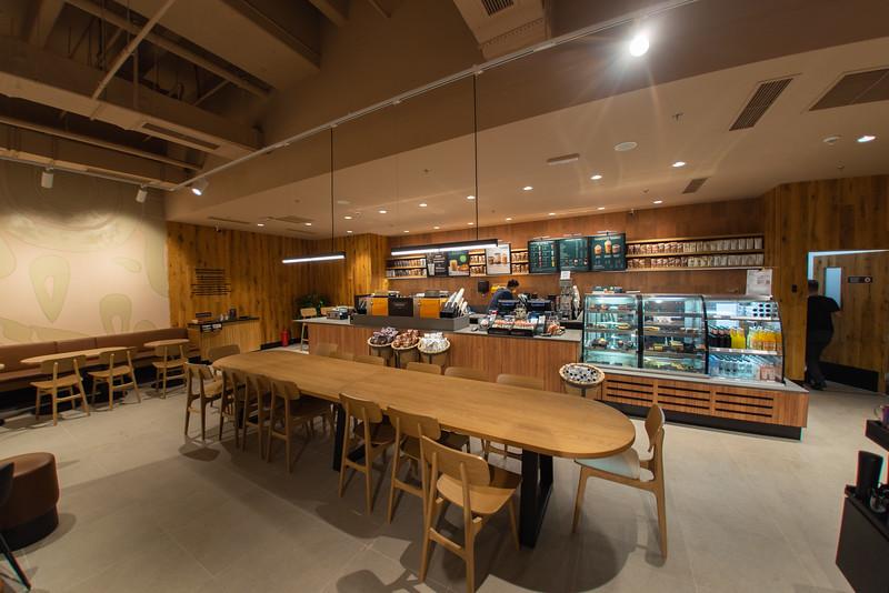 Starbucks Timisoara (71).jpg