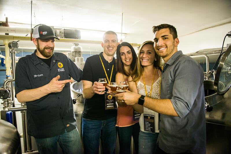 Best-Pittsburgh-Beer-Photography0059.jpg