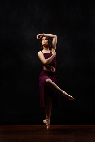 MovementBallet023a.jpg