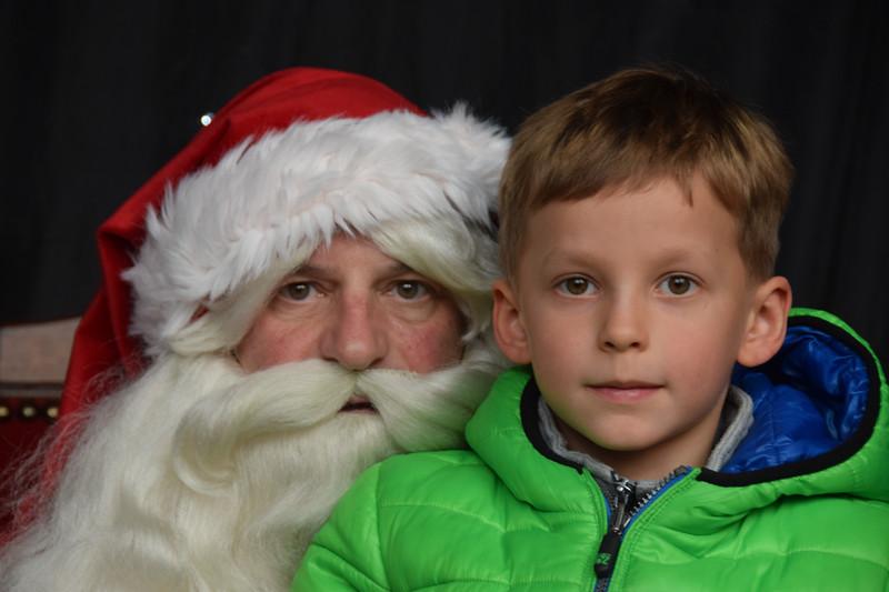 Kerstmarkt Ginderbuiten-204.jpg