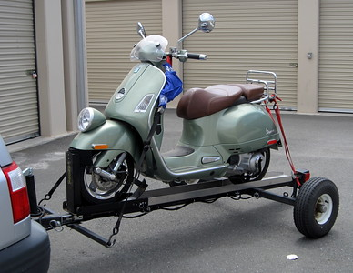 Vespa-for-sale