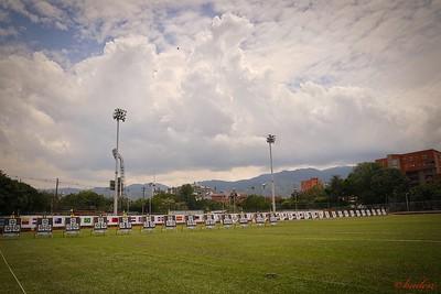 Medellin 2019