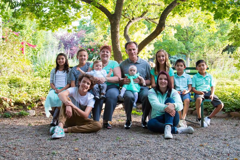 Emery-family-photos-2015-191.jpg