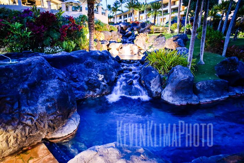 Kauai2017-018.jpg