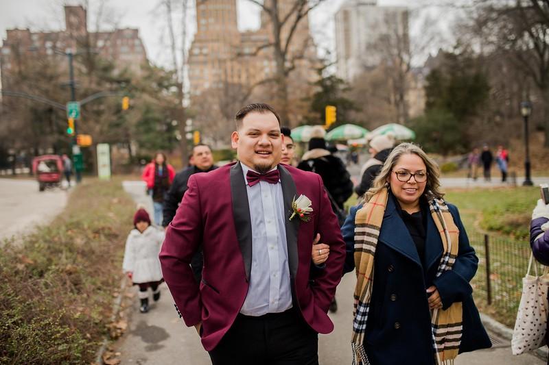 Justin & Tiffani - Central Park Wedding (84).jpg