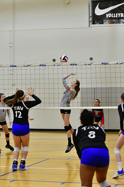 03-10_2018 13N Flyers at TAV (49 of 105).jpg
