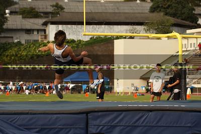 030510 Boys Inter High Jump