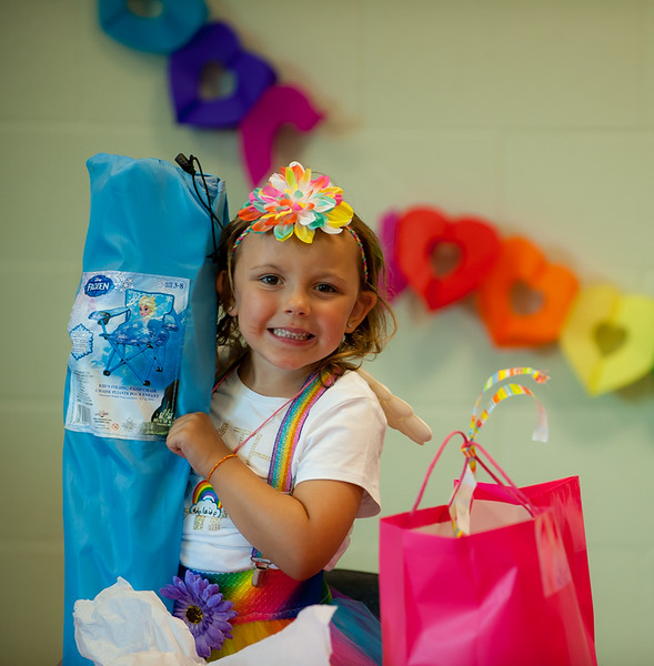 Adelaide's 6th birthday RAINBOW - EDITS-41.JPG