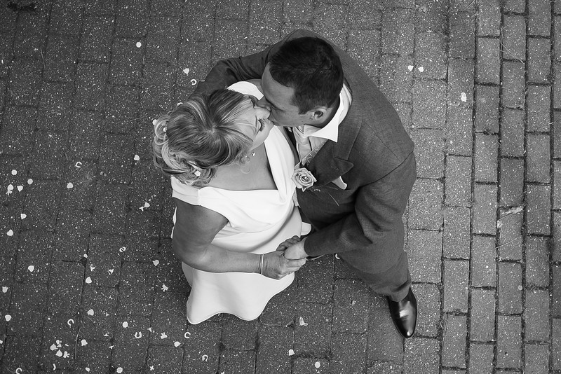 harlow-wedding-photographer-essex-0001-2.jpg