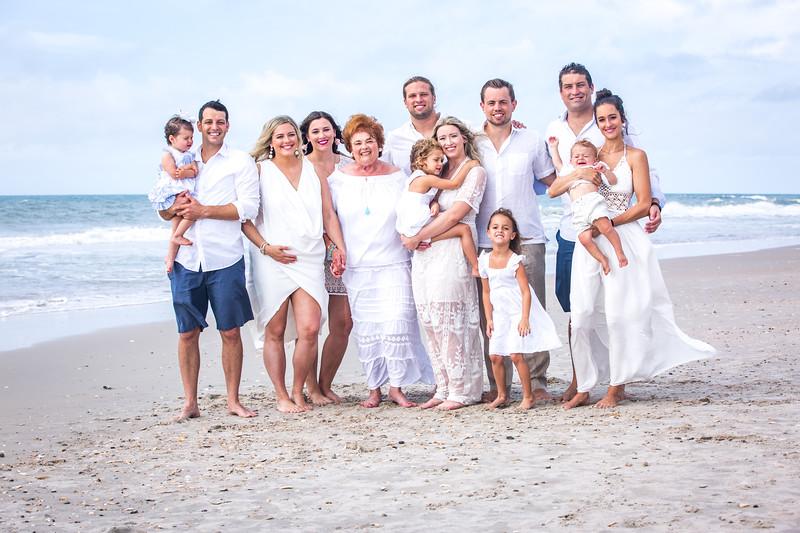 Surf City Family Photos-148.jpg