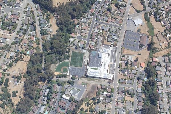 7-31-2012 Hayward Schools T300