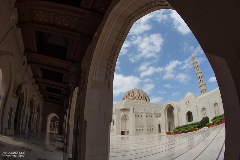 Sultan Qaboos Grand Mosque (75).jpg